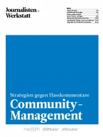 Community-Management