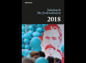Jahrbuch für Journalisten