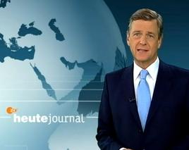 Claus Kleber Forever Aktuelle Meldungen News Newsroom De