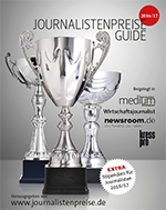 Journalistenpreise-