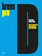 Dossier kress pro 10/2017 (E-Paper)