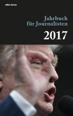 Jahrbuch für Journalisten 2017 (E-Paper)