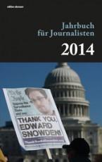 Jahrbuch für Journalisten 2014