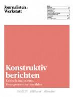 Konstruktiv berichten (E-Paper)