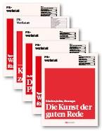 PR Werkstatt Paket I (Print)