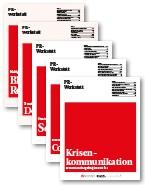 PR Werkstatt Paket II (Print)