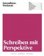 Schreiben mit Perspektive (E-Paper)