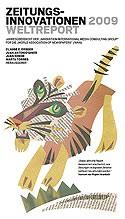 Zeitungsinnovationen 2009 - Weltreport