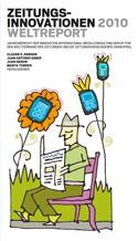 Zeitungsinnovationen 2010 - Weltreport