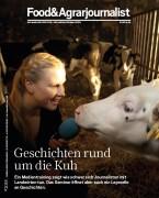 Food & Agrarjournalist 2017 (E-Paper)