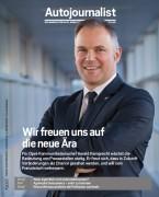Autojournalist 2017 (E-Paper)