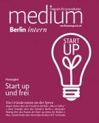 Berlin intern 2 (E-Paper)