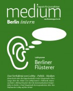 Berlin intern 3 (E-Paper)