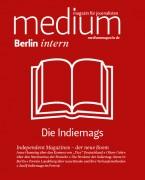 Berlin intern 4 (E-Paper)