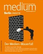 Berlin intern 5 (E-Paper)