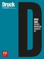 Dossier Druck und Medien 02/2017 (Print)