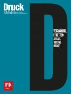 Dossier Druck und Medien 04/2017 (Print)