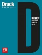 Dossier Druck und Medien 05/2017 (Print)