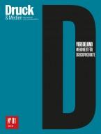 Dossier Druck und Medien 01/2018 (E-Paper)