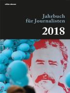 Jahrbuch für Journalisten 2018 (E-Paper)