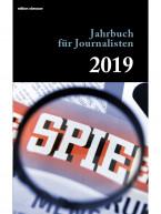 Jahrbuch für Journalisten 2019