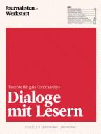 Dialoge mit Lesern