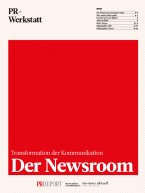 Der Newsroom (Print)