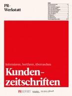 Kundenzeitschriften (Epaper)