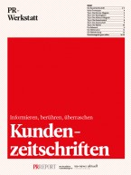 Kundenzeitschriften (Print)