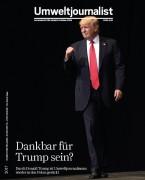 Umweltjournalist 2017 (E-Paper)