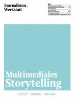 Multimediales Storytelling (E-Paper)