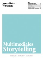 Multimediales Storytelling