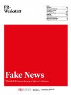Fake News (Print)