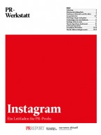 Instagram (Print)