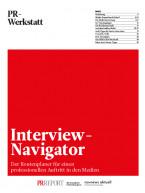 Interview-Navigator (E-Paper)