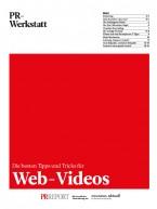 Web-Videos (Print)
